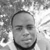 khalifa Brown, 31, Chicago
