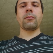 Артём, 36, г.Ангарск