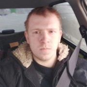 Алексей 28 Мончегорск