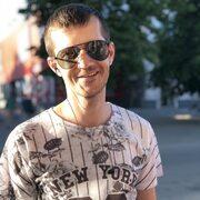 Евген Шажко 31 Павлоград