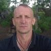 Олександр, 43, г.Ужгород