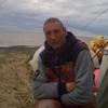 Сергей, 46, г.Петропавловск-Камчатский