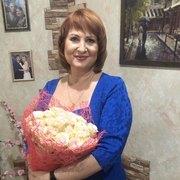 Ирина 56 Саратов
