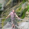 Юрий, 53, г.Пятигорск