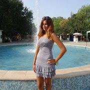Татьяна, 25, г.Черноморское
