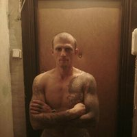 Andrei, 39 лет, Козерог, Минск