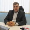 Izmailov Alexander, 27, г.Минск