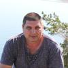 cana pac, 27, г.Иркутск