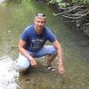 Евгений., 34, г.Лебедянь