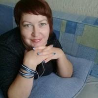 Елена, 41 год, Телец, Лесосибирск