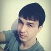 Bekzod, 45, г.Ашхабад