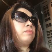 Joylyn Camilote 41 Тайбэй
