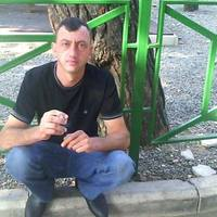 Zura, 41 год, Овен, Тбилиси