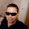 Алексей, 45, г.Искитим