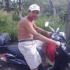 Андрій, 47, г.Бережаны