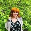 Светлана, 54, г.Снежинск