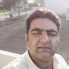 Qaiser, 32, Lahore