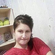 Татьяна 39 лет (Весы) Бобруйск