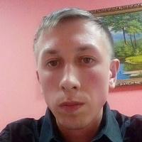Дмитоий Григорьев, 51 год, Козерог, Москва