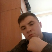 Вова 20 Гомель