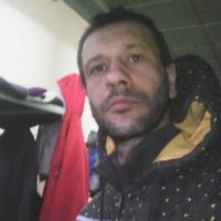 дима, 38 лет, Телец, Омск