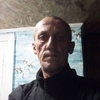 Владимир Дудник, 50, Миргород