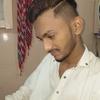 Ejaz Khan, 21, г.Исламабад