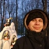 Алексей Трофимов, 42, г.Смоленск