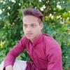 Bilal Ansari, 19, г.Gurgaon