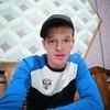 Андрей, 30, г.Череповец