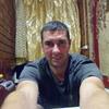 Vlad, 41, г.Улан-Удэ
