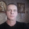Aleksey, 45, Kingisepp