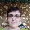 Марина, 53, г.Набережные Челны