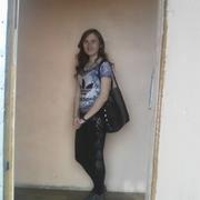 Екатерина, 21, г.Петровск-Забайкальский