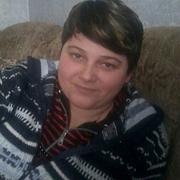 Ирэн 41 год (Овен) Пушкино