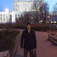 Игорь, 38 лет, Козерог, Нижний Новгород
