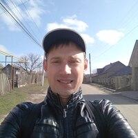 Кекс, 30 лет, Овен, Кишинёв