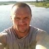 Георгий, 34, г.Яренск