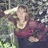 Наталья, 49, г.Бобруйск