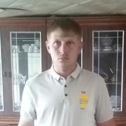 Виталий, 30, г.Коренево