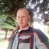 Дмитрий, 27, г.Люберцы