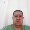 Руслан, 34, г.Астана