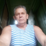 Михаил 58 Старый Оскол