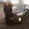 Николай, 61, г.Вельск