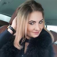 Александра, 28 лет, Весы, Москва
