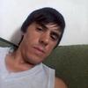islam, 34, Buynaksk