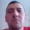 Валерий, 30, г.Бакалы