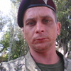 артём, 33, Миколаїв