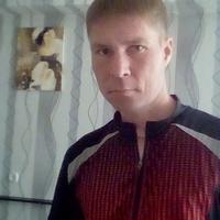 Эдуард, 43 года, Лев, Белогорск