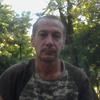 Олег, 42, г.Днепр